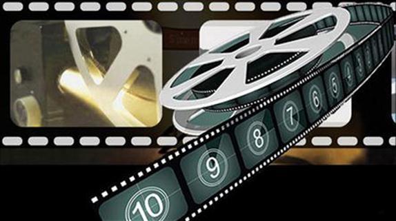 Hayal perdesı gündem 25 05 2012 kısa film siteleri kısa film en