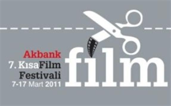 Film festivali başvuruları başladı türkiye de kısa film